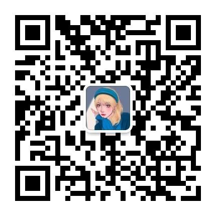 微信图片_20200709161925